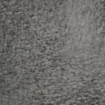 Screen Shot 2014-02-17 at 14.45.28